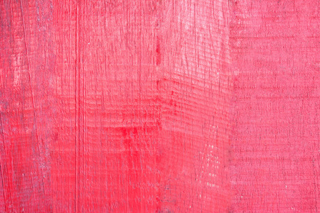 red wooden pattern background photo