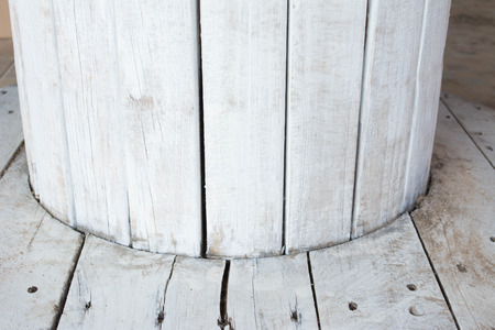 wooden table background photo