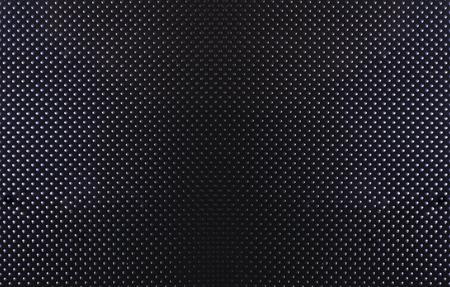 Abstract grunge dark texture background