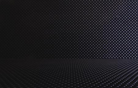 Abstract Grunge dunkle Textur Hintergrund Standard-Bild