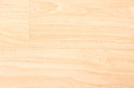 wooden insert: Wooden surface empty to insert text or design. Clean Background Stock Photo