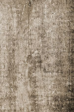 Abstract wooden surface, empty to inser text or design photo