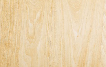 New wooden surface, empty to insert text or design Stock Photo - 6231344