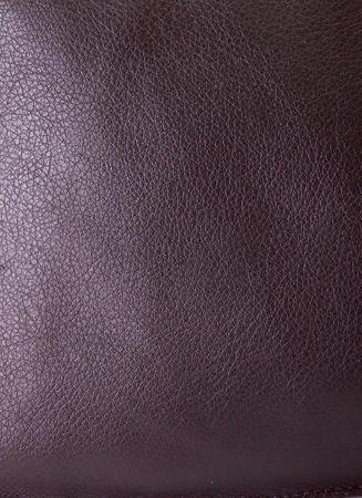 texture cuir marron: Texture en cuir brun. Vide pour ins�rer du texte ou de conception