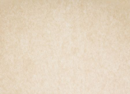 Cardboard blank background, empty to insert text or design photo