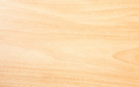 Wooden background empty to insert text or design photo