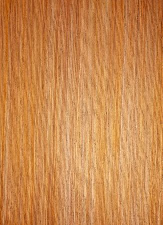 Wooden background empty to insert text or design Stock Photo - 6790465