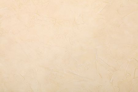 Yellow wall texture, empty to insert text or design Stock Photo - 6814988