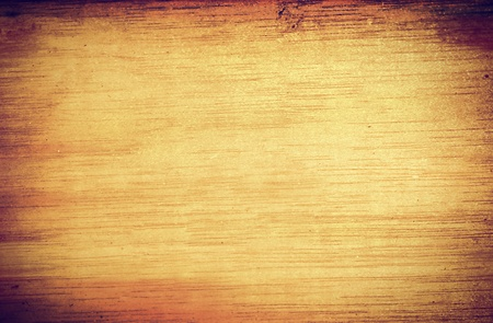 wooden insert: Old wooden background with space for insert text or design Stock Photo