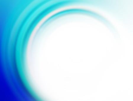 Blue background Stock Photo - 11811820