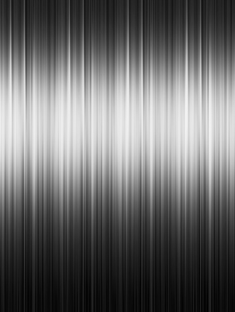 highlight: Gray lines background, empty to insert text or design. Stock Photo