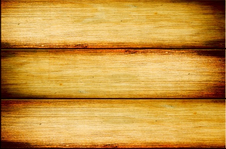 Wooden background. old texture empty to insert text or design photo