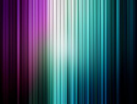 lineas verticales: L�neas verticales de azul y p�rpura. Fondo