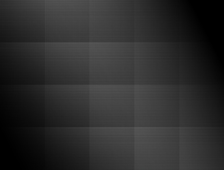 grey background texture: Black background empty to insert text or design  Stock Photo