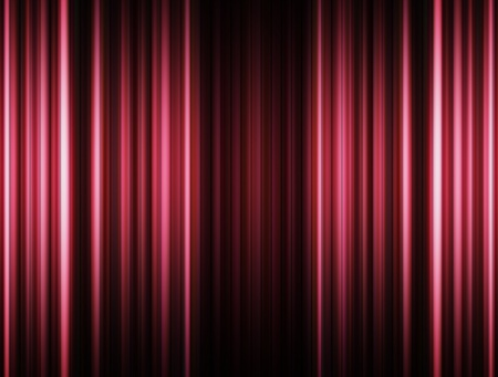 degraded: Degraded purple,red,pink lines. Background Stock Photo
