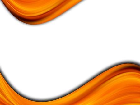 fuego: concept background Stock Photo