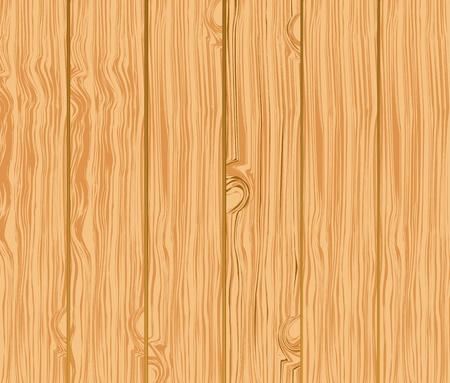 pattern of wooden boards