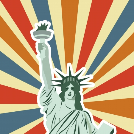 history month: United states of america