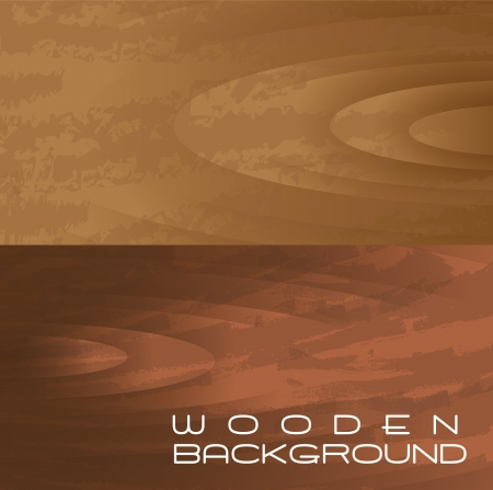 шпон: коричневый деревянный фон текстура