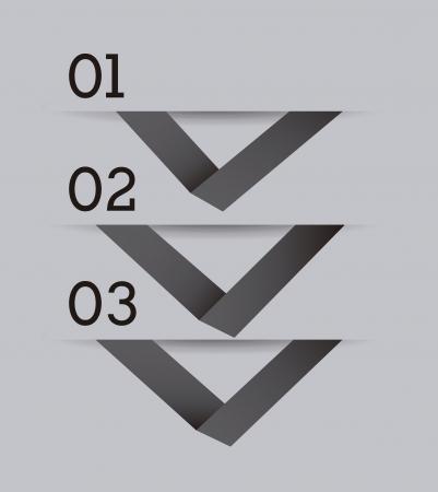 econimics: infographics design over gray background vector illustration