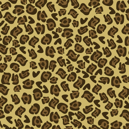 animal design over natural background vector illustration Stock Vector - 20499188