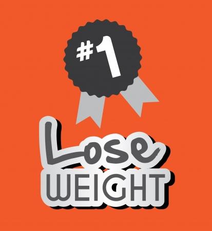 champions design over orange background vector illustration  illustration