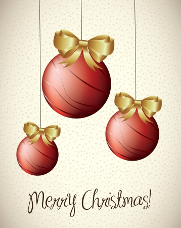 christmas design over pattern background vector illustration illustration