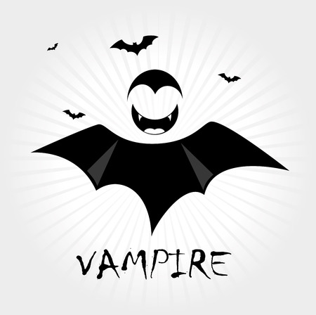 31: halloween icons over gray background vector illustration