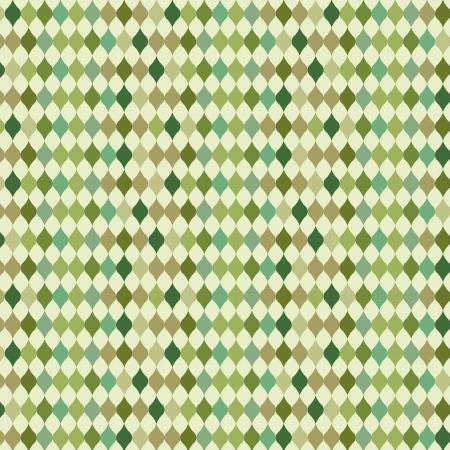 pattern design over white background vector illustration  Vector