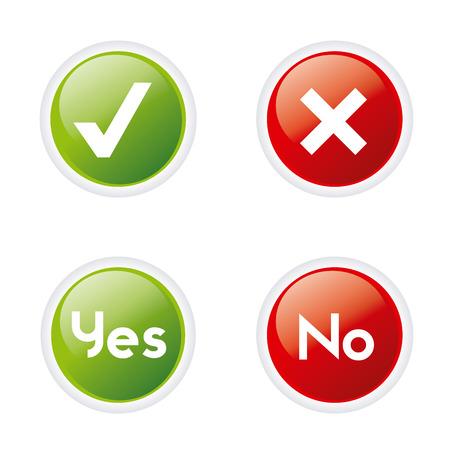 votaciones: carteles calificaciones sobre el fondo blanco ilustraci�n vectorial