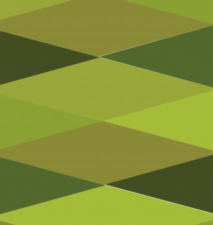 enviromental: dise�o ecol�gico sobre fondo ilustraci�n vectorial