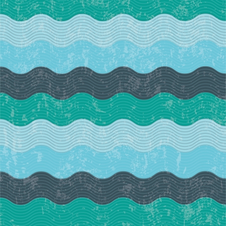 resourse: water design over pattern background vector illustration