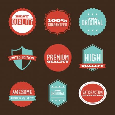 better price: shopping design over  brown background vector illustration Illustration