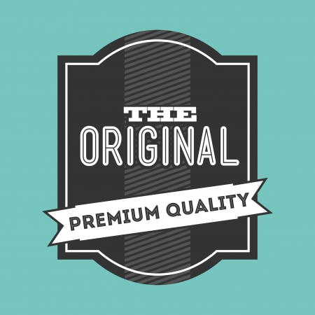 better price: shopping design over  blue background vector illustration Illustration