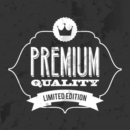 better price: shopping design over black  background vector illustration