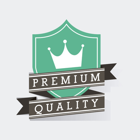 better price: shopping label design over white   background illustration Illustration