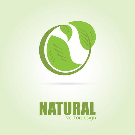 enviromental: eco design