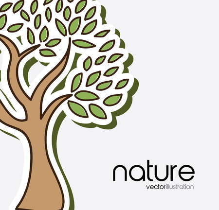 naturally: nature forest design