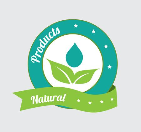 productos naturales: dise�o de productos naturales