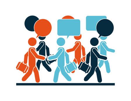 transport design over  white background, vector illustration