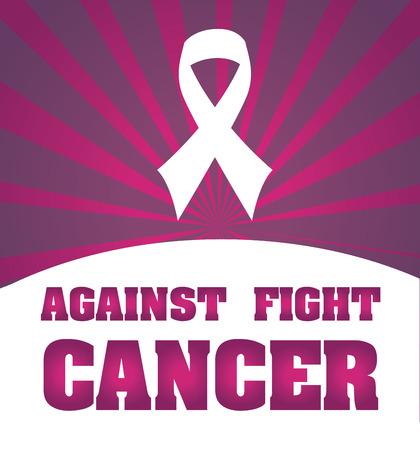 ure: Cancer campaign design