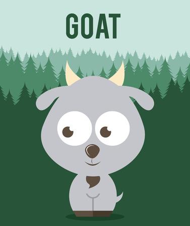 pets design over green  background vector illustration