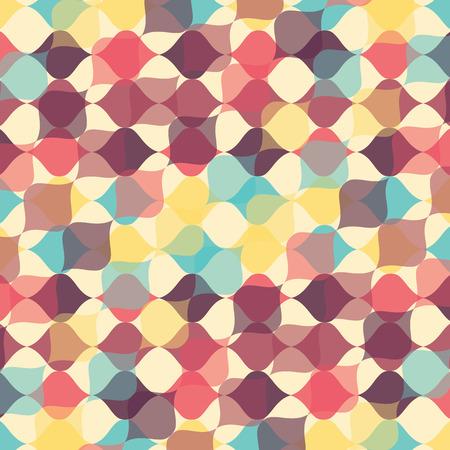 Diseño gráfico, ilustración vectorial Foto de archivo - 32082271