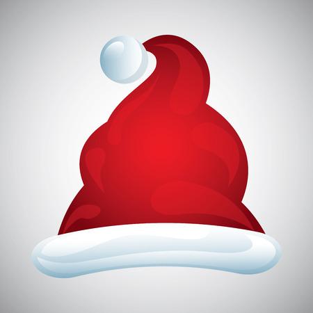 クリスマス グラフィック デザイン、ベクトル イラスト