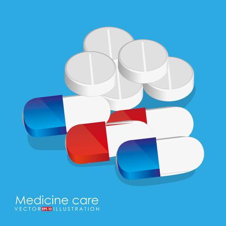 pandemic: medical graphic design , vector illustration Illustration