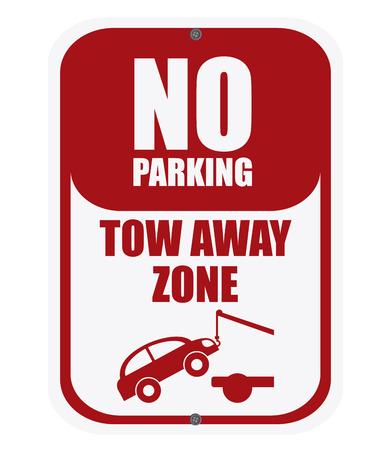 parking graphic design , vector illustration