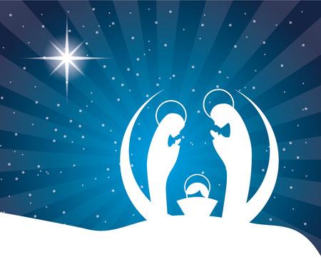 Diseño de la navidad, ilustración vectorial Foto de archivo - 34316323