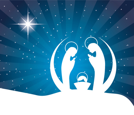 Weihnachten Design, Vektor-Illustration Standard-Bild - 34316323
