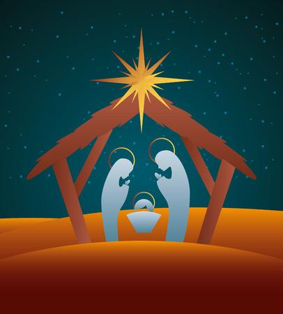 Diseño de la navidad, ilustración vectorial Foto de archivo - 34316333