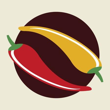 latinoamerica: mexico design, vector illustration EPS10